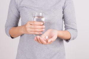 Propiedades Medicinales de la Mullaca