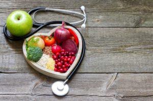 Sacha mangua valor nutritivo