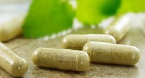 Usos medicinales del árbol Catahua