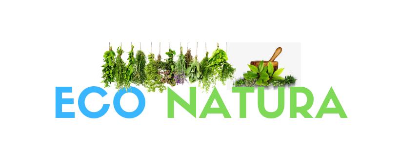 Ecoo Natura