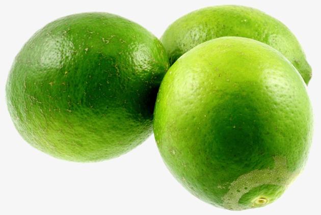 Agria verde